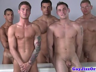 check groupsex hq, ideal gay, homosexual