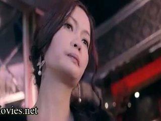 japán, film, erotikus