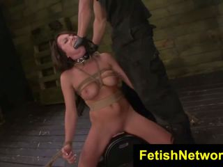 big tits, fetish, kali kavalli