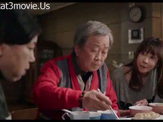 film, matka, mamuśki