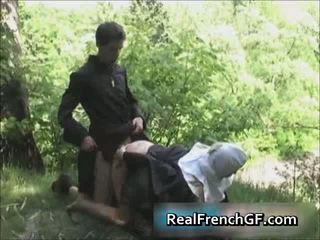 Kacau naik porno vids