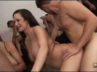 groupsex, group sex, orgy
