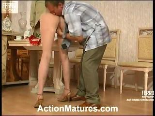 Pagtitipon by action matures