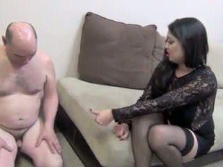 Finger masturbator: ฟรี เมียน้อย โป๊ วีดีโอ 34