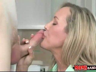 svež fucking si, oralni seks brezplačno, si sesanje preveri
