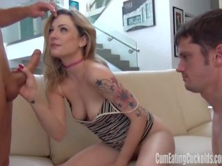 hd porn, hardcore, cum eating cuckolds channel