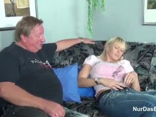 Fat Stepdad Caught His Step Daughter and Fuck Her Pussy - more on hotcamgirls24.com