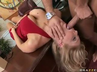 nemokamai blondinės puikus, puikus pornstars labiausiai, milf