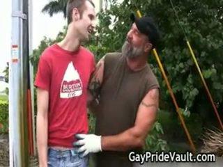 Hirsute Homo Bear Fucking Sext Teen 3 By Gaypridevault