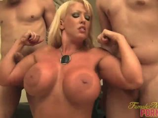 quality oral full, ideal blow-job nice