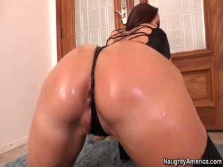 لطيفة الحمار, porn ass fuck pics, free porn ass star