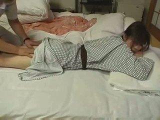 Japans volwassen video-