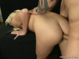 hardcore sex, cumshots, tinh ranh lớn
