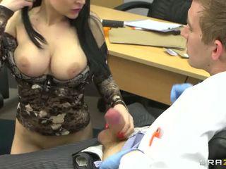 grote lullen, grote tieten, anaal