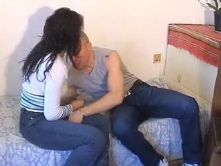 blowjobs, matures, milfs