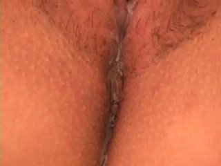 orgasmu, klitors, cumming