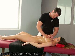 Fantasymassage Ex-husband Cums Inside Wife: Free HD Porn a0