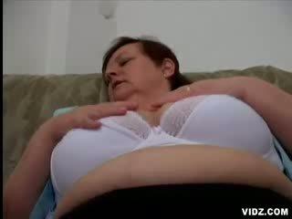 дебел, пълничък, bbw