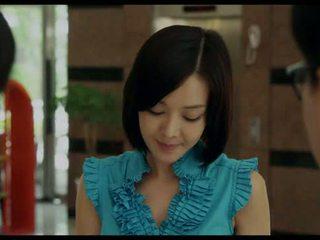 Rakkaus lesson korealainen exotica