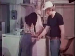 Annette haven & die plumber