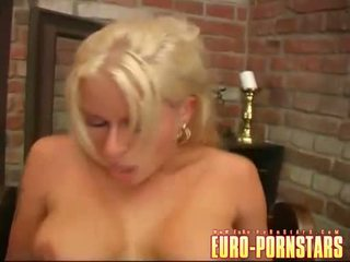 babe, big tits, sex hardcore fuking