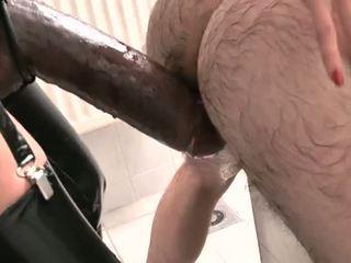 seks remaja, seks tegar, seks fuking tegar
