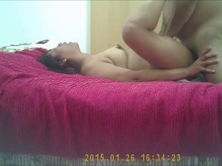 Mga bidyo 4 u: indiyano hd pornograpya video 6f