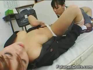 tits, cock, suck