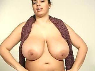 big boobs, bbw, britanik