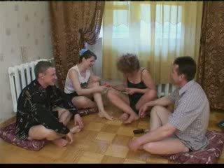 sloksne, partija, krievu