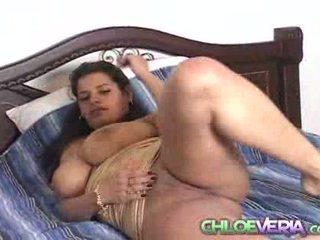Chloe Veria
