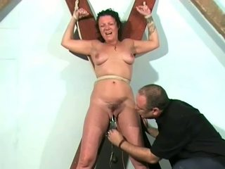 bdsm, amateur bdsm