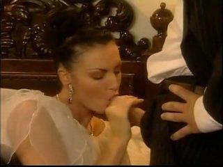 hq sex oral hq, anal sex fierbinte, caucazian