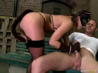 morena, hardcore sexo, blowjobs
