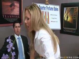 Vidios de hardcore mujer llegar follada por grande cocks follando mujer