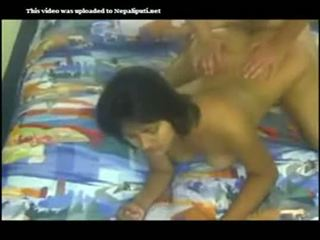 (tubenepal.com) archana paneru নতুন যৌন ভিডিও leaked 2016 february