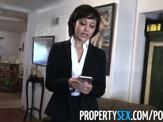 PropertySex