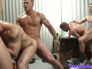 groupsex, assfucking, 명랑한