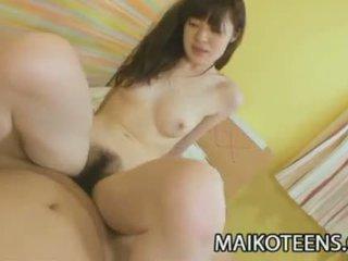 japonec, exotický, orientální