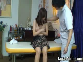 Extremely geil japans milfs zuigen