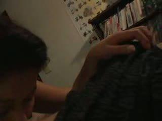Japan mam having seks met haar stepson video-