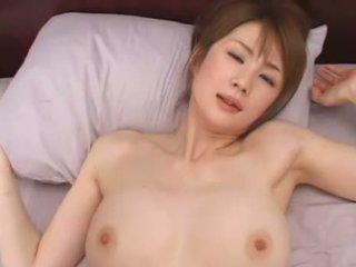 brunete, mutisks sekss, rotaļlietas