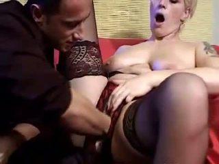 ekstrēms, fist fuck sex, fisting porn videos