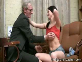 üniversite sex, yaşlı genç seks, seduced by my stepmom