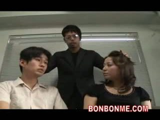 Hypnosis incest sekss 07