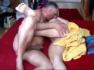 Porn Actress Moana Giving some Nice Blowjob Action: Porn 29