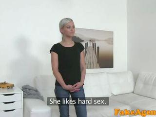 realitāte, japānas, orgasmu