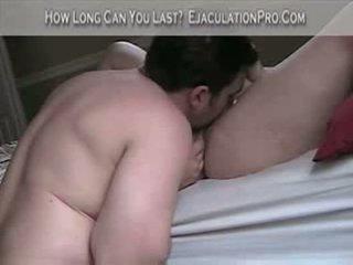 Sieva sekss part2