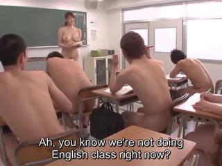 japanese, big tits, japan