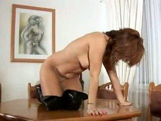 hardcore sex, speelgoed, lesbiennes